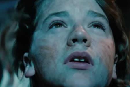 Super 8: Spielberg & Abrams
