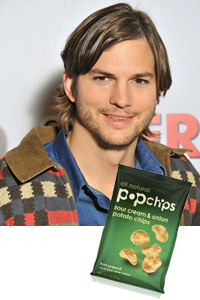 Popchips