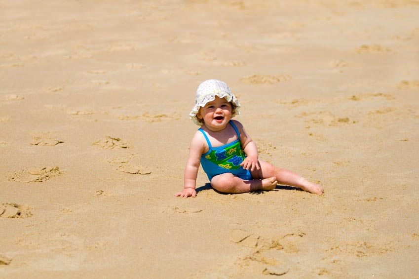 Names that are perfect for your surfer baby girl see surfer names