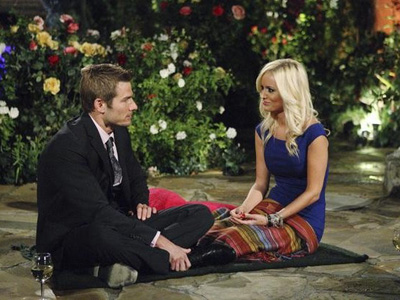 who is emily maynard dating now