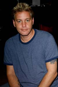 No Oscar love for Corey Haim