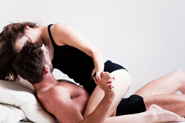 Read on for the top 10 sex positions for achieving mind-blowing orgasms.