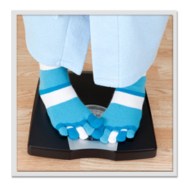 FatSox for Weight Loss