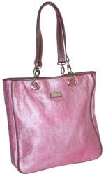 Eco-fabulous Bag: Hadaki Mega Tote