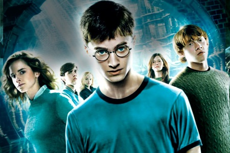 Harry Potter tour to open in London