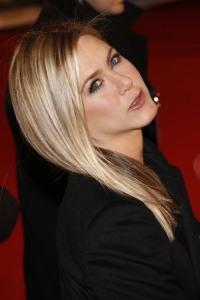 Jennifer Aniston: Smart sex