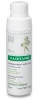 Klorane Gentle Dry Shampoo
