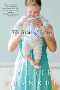 Laurie Frankel