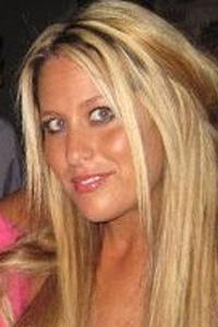 Who is Megan Levant?