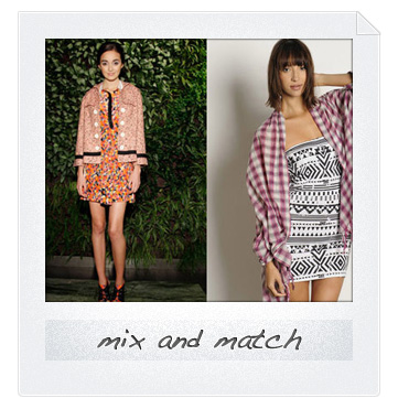 http://cdn.sheknows.com/articles/2011/03/mix-and-match-sm.jpg