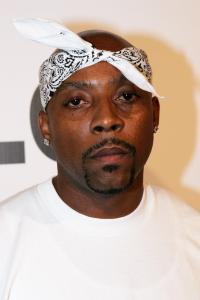 Nate Dogg remembered