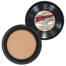 Benefit Some Kind-A Gorgeous To Go