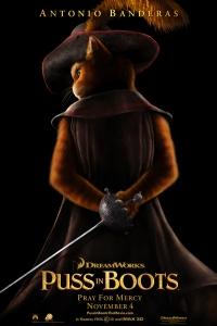 DreamWorks behind the scenes!
