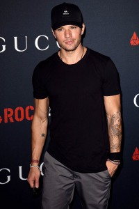 Ryan Phillippe will take a DNA test