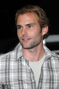 Sean William Scott