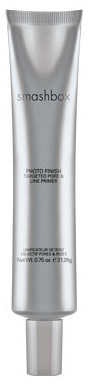 Smashbox Photo Finish Targeted Pore and Line Primer