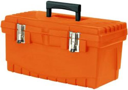 toolbox