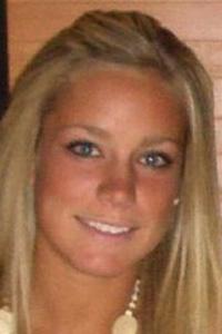 Who is Alyse Lahti Johnston?