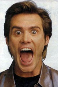 Jim Carrey will join Will Arnett, Ricky Gervais, Will Arnett, Ray Romano, James Spader and Catherine Tate in The Office finale!