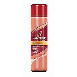 Pantene Pro-V Red Expressions Shampoo Color Enhancing Auburn to Burgandy