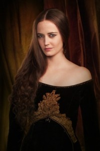 Camelot Cast Chats