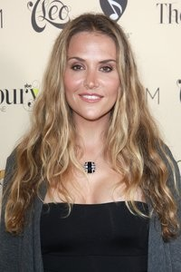 Brooke Mueller's in rehab!