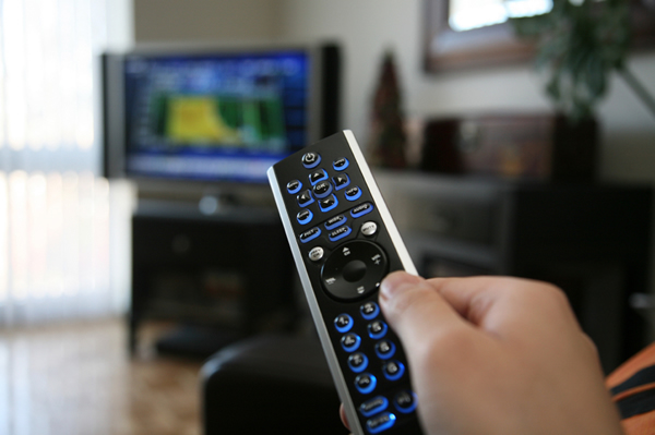 5 Questions for your cable provider
