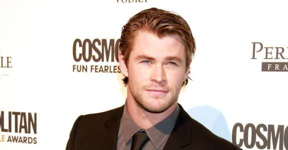 chris hemsworth workout routine for. chris hemsworth workout