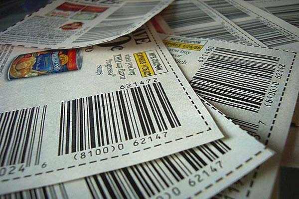 Our Extreme Couponing tricks