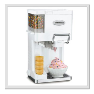 Cuisineart ICE-45