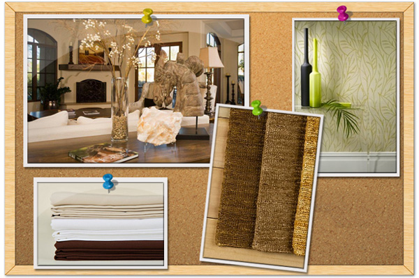 Eco-friendly home design