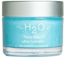 H20 Plus Face Oasis Ultra Hydrator