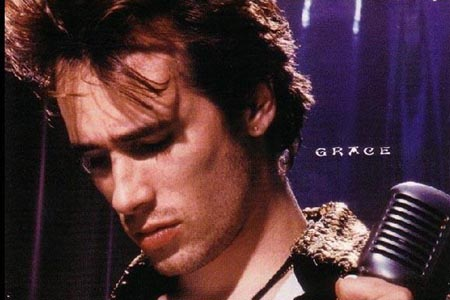 Jeff buckley biopic is happening