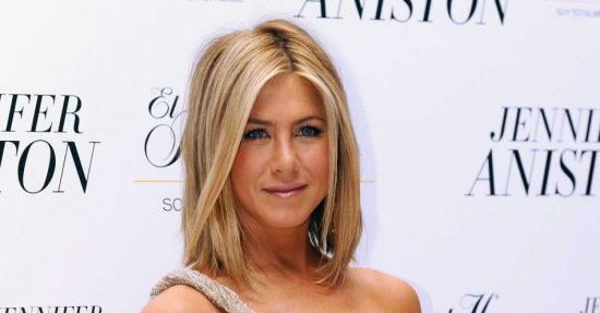 Jennifer Aniston doesn't enjoy dating