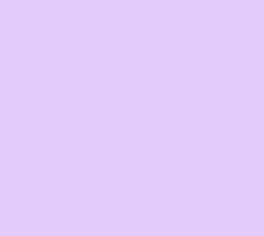 2011 spring colors - Lavender paint color schemes ...