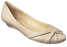 nude shoe fashion, summer fashion, spring style