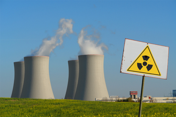 nuclear power should it be banned Nuclear weapons undermine democracy by giving a few individuals the power to destroy the world as we know it no one should have this much power if these individuals make a mistake or misjudgment.