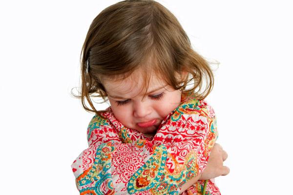 http://cdn.sheknows.com/articles/2011/04/parenting/sad-little-girl.jpg