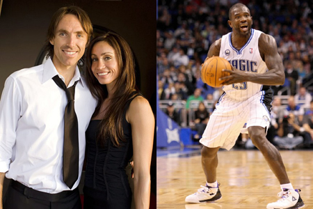 Steve-Nash-Jason-Richardson