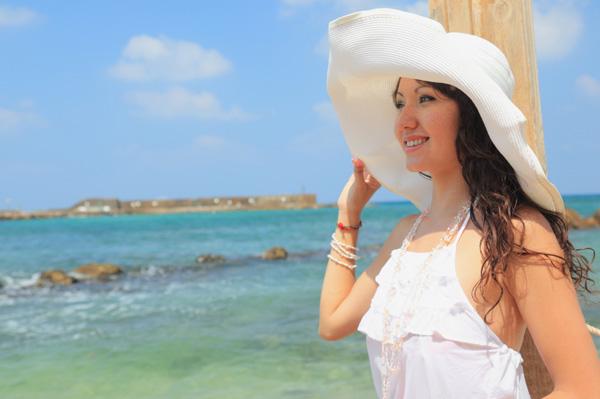 summer skincare, skincare tips, summer beauty tips