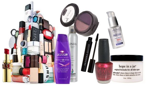 Buy Women Beauty & Makeup Products Online at Best Price in India. Select from the best range of Lipsticks, Lip Gloss, face concealers, make up brushes and many more cosmetics products for women at bigframenetwork.ga COD free shipping 15 days return.