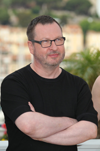 lars von trier