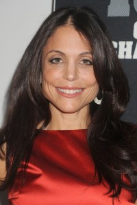 Ramona blasts Bethenny's cash
