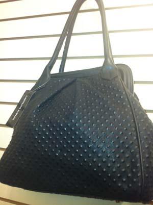 Caroline Manzo's new handbags!