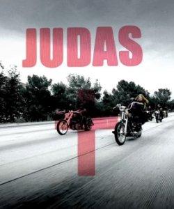 Lady Gaga's hot Judas eyeliner!