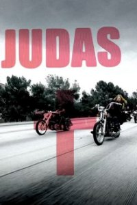 Lady Gaga to debut 2 versions of Judas video!