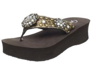summer accessories, summer style, summer fashion