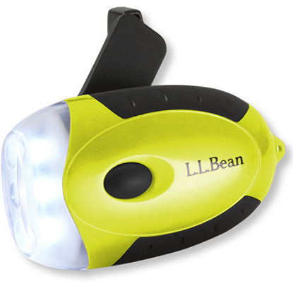LL-Bean-Crank-Flashlight