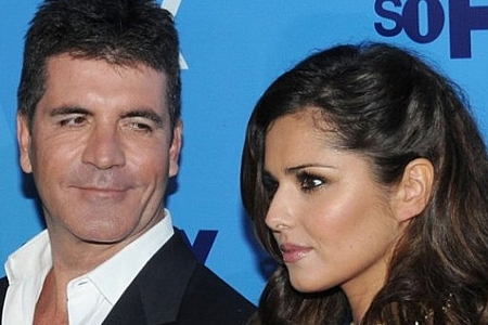 Is Simon Cowell nervous about The X-Factor US? 