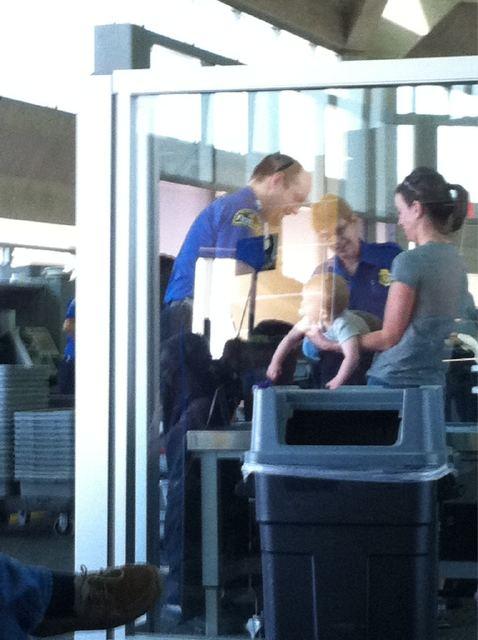 TSA-patdown-infant